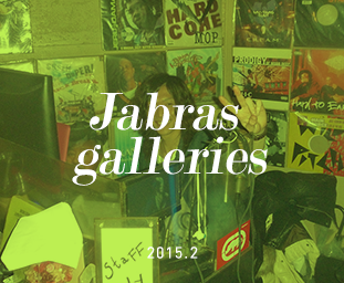 jabras Galley